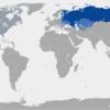 ロシア語は世界で8番目に話者数の多い言語! 日本にもロシア語圏があった!