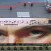 "Jägerndorfer 28152 Loc&More MRCE 182 510-8 ""Beethoven 250-year Anniversary"" Ep.6 その1"