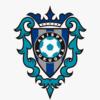 Salaries of J.League Avispa Fukuoka Players in 2021