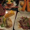 南船場のオシャレ洋食『SANGEN』