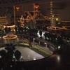 「天国の階段」ロケ地 ロッテワールド乗り物(06,05,02) 韓国旅行1日目⑬