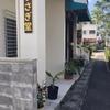 【石垣島】読書好きにオススメの古本カフェ「うさぎ堂」