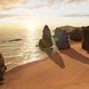 Forza Horizon 3 風景撮影