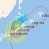 台風19号で関東の川が氾濫した恐怖の夜