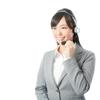 コミュニケーション能力向上がキャリアアップで1番大事な理由
