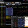 株式投資 9月第2週の成績