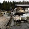"""【予言】長野県北部地震M6.7を的中した""""やまた""""氏が新たに長野県の大地震を予言~ジョセフ・ティテル氏の予言と重なるか"""