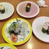 【子連れランチ】かっぱ寿司の食べ放題に行ってきた♪