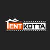 これからの南インド映画はTentkottaの時代!?試しに使ってみたレポ