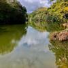 小池(和歌山県海南)