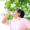 衝撃!「肝臓」が悲鳴をあげている?サプリメント「飲みすぎ」の危険に気が付いていますか?
