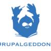 """""""Drupalgeddon2""""ーーエクスプロイトすればサイト乗っ取りも可能な脆弱性。"""