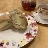 おうちカフェ時間の充実!ラペッシュのパン。濃厚クリームが特徴のミルクバターがお気に入り♪