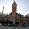 「日の丸・君が代」の強制を跳ね返す2・3神奈川集会とデモ