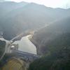 雨山ダム(exp.3866min)