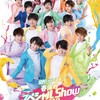 関西ジャニーズJr. 春休みスペシャルShow2018