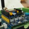 ソラコムの「IoTスターターキット for Arduino」
