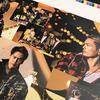 2018年EXILE TRIBE カレンダー 12月販売!(品切れでしたが1/19入荷されました!)
