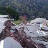 【熊本地震から2年】2016/04/14の前震と4/16の本震(M7.3)の前兆現象などを振り返る