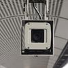 電車にもそろそろ防犯カメラを設置するべきだと思う