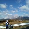 伊賀サイクリング