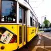 リスボン<風雲サン・ジョルジェ城>