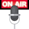 吉野ヘシルさんが教える海外ドラマや映画が聞き取れるコツ!のFBライブ