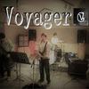 """シマバンバンド """"Voyager"""" スタジオ練習風景レポート!"""