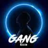 【歌詞訳】Rain(ピ) / ギャング(GANG)