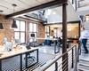 設計事務所のアルバイト・インターンで、建築学生に任される仕事