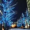 札幌:札幌ぶらりまち歩き