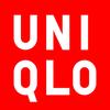 ユニクロで期間限定価格ブロードシャツを購入