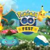 【ポケモンGO】PokemonGOFest のボーナス期間が延長!