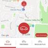 トリニダード・トバゴのライドシェアアプリ『TTRS』