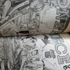 ワンピースブログ [七巻]  第61話〝鬼〟