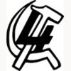 香港:反革命の暴乱に反対せよ!~敵を知り己を知れば百戦危うからず