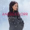 The Corrs(ザ・コアーズ)のAndrea Corr(アンドレア・コア―)クリスマスEP『Christmas Songs』をリリース!!