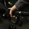 石油だけはインフレしないでほしい。