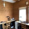 新生活の準備、始めてますか?小学生の子供部屋は様子を見ながら進めましょう。