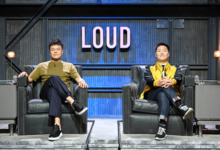【Vol.1】『LOUD(ラウド)』入門 次世代ボーイズグループ発掘オーディション、J.Y. Park×PSYの争奪戦にスター候補が大集結