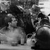 「ブレードランナー2049」はカルト映画の代名詞 大コケどころか大ヒットの予感!