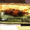 神戸三宮の焼き鳥なら「炙屋いごっそう」が一番旨い件について