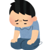 【困った話】WordPress のJetpack プラグインでフェイスブックページとの連携ができなくて困った話
