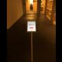 メルカリの便利な社内システム大公開|anzu日記