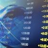 【株式投資】eMAXIS Slim先進国株式インデックスの特徴