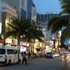 ANA旅作ではじめての沖縄に行ってきました【国際通り編】