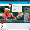 【本日錦織戦】ATP・WTAテニスをインターネットで無料視聴する方法~パソコンやiPadなどでライブ動画再生