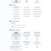 Elastic CloudのElasticsearch Serviceに移行しています
