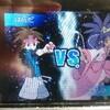 【ブラック2】最終回【VS四天王】ノーマルモードなら楽勝!