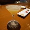 「札幌でしかできない50のこと」全部行ってみた。№31BAR やまざき